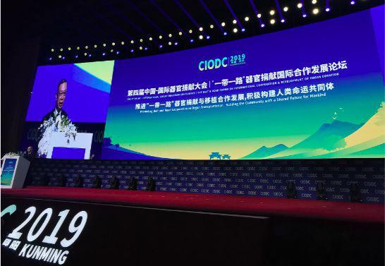 http://www.bvwet.club/shehuiwanxiang/346836.html