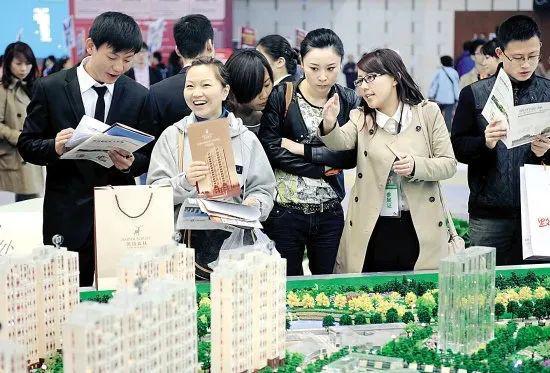 武书连英文中国大学排行