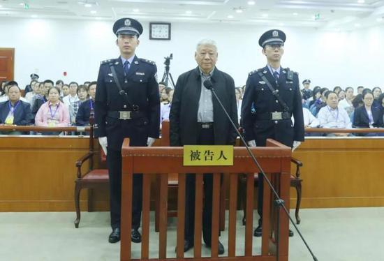 国泰君安:董事会同意向上海证券提供资本担保承诺