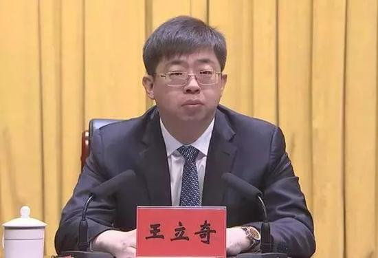 北京抽检液化石油气产品6抽检场所检测出不合格产品