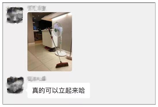 中国又一飞机首飞成功 美网友:美都没的技术