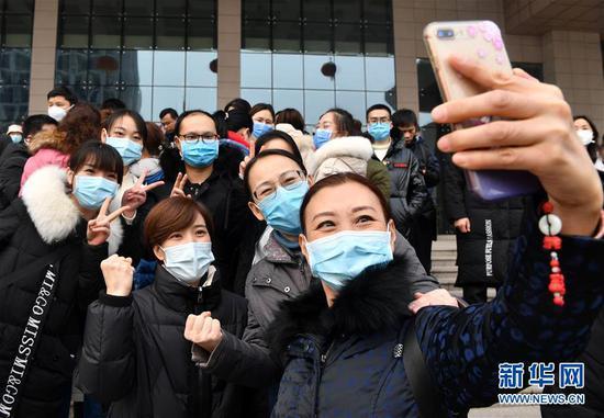 北京冬奥会全部场馆实现可再生能源利用