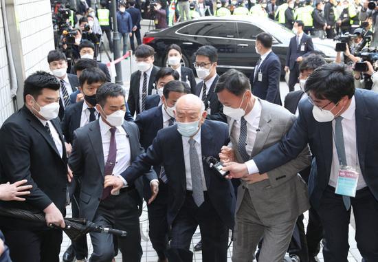 黑龍江省省內新增3例 2例為確診病例住院期間密切接觸者