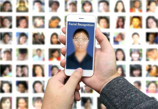 """""""中国人脸识别第一案"""":我的脸 给不给你谁说了算?"""