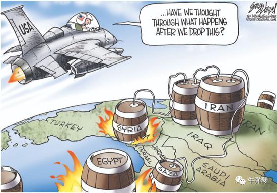 新华社:8000亿元降准资金如何惠及实体经济?