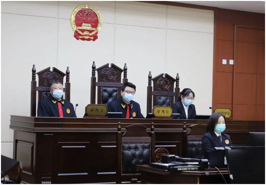武汉第八医院院长王萍感染新冠肺炎 正住院治疗