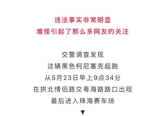 蛋制品6E1-6114729
