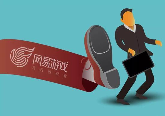 年终复盘:2020,特斯拉能否站上千亿市值?