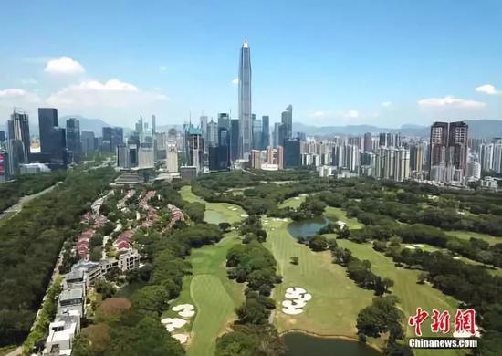 上海广州深圳等地卖房税率有变 买房能省钱了?