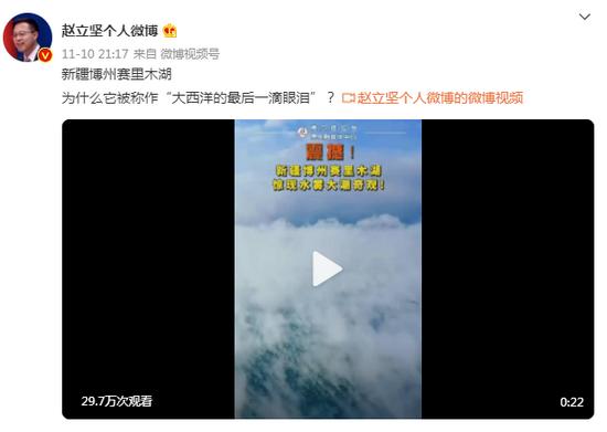 不光有《觉醒年代》,北京推出这些作品庆建党百年