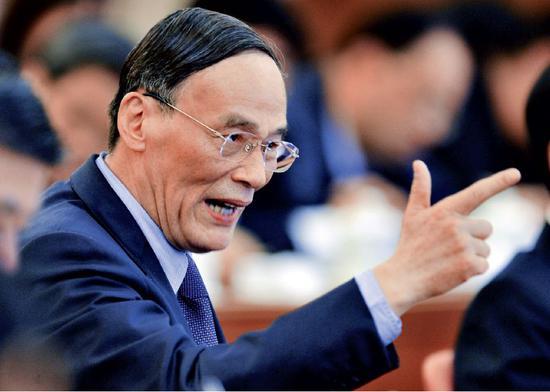 中国决定对原产于美国约750亿美元进口商品加征关税