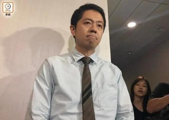 河南:瞞報汛情災情將從嚴從快問責 防汛救災重于泰山