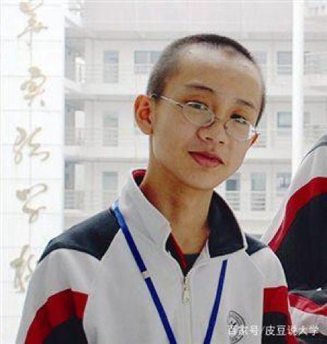 刘兆佳:香港国安法保护并放大广大港人免于恐惧等自由