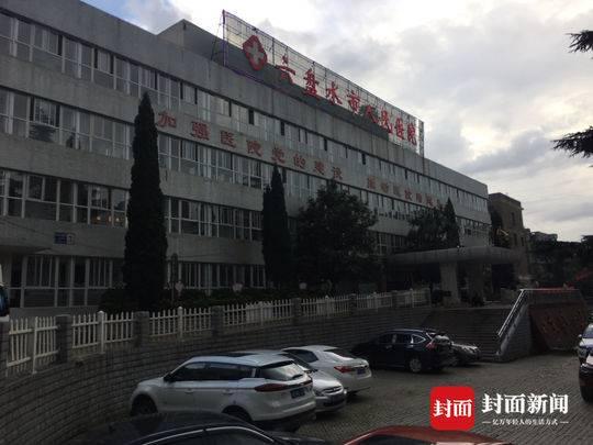贵州六盘水滑坡伤者亲历:一家18口14人仍被埋