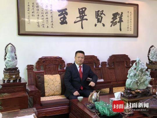 林郑月娥:香港采取最严厉的防疫措施应对变异新冠病毒