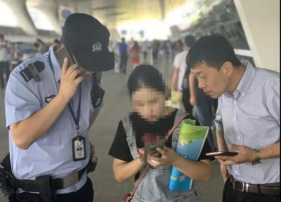 交银国际:鸿腾精密科技目标价5.7港元 重申买入评级