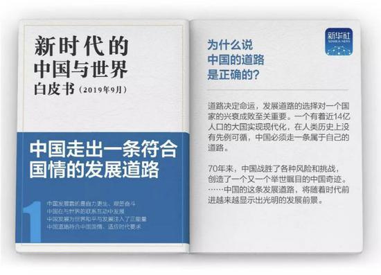 沪市三季报表出炉 炒作行情顺势拉开(附预增公司)