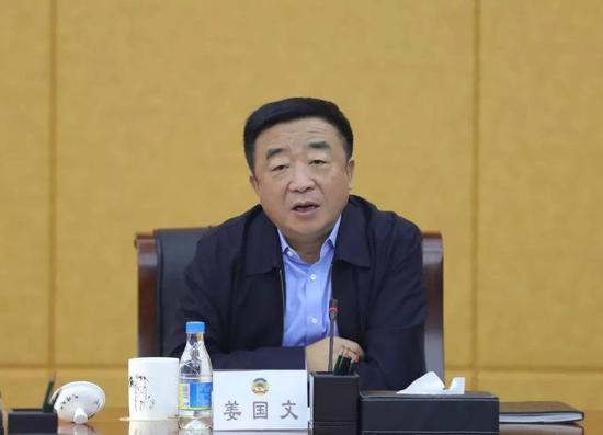 杨东平:为什么中国的家长这么焦虑?