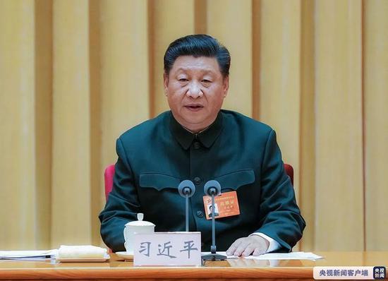 武汉市纪委监委约谈5名疫情防控履职不力领导干部