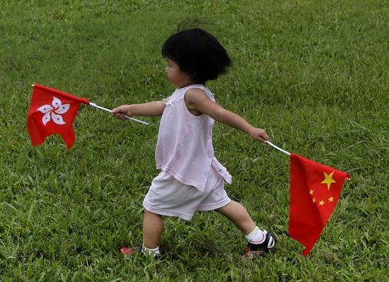 美将28家中国组织和企业列入实体清单 中企表示不服