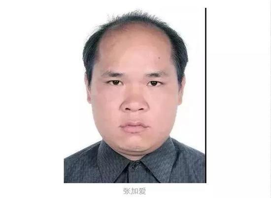 """""""黑老大""""制毒贩毒 三任公安局长充当""""保护伞"""""""