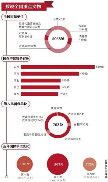 刘铭诚:黄金暴涨砸盘回补缺口 原油走势分析操作建议