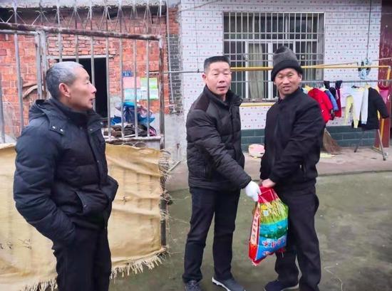 警惕!内蒙古巴彦淖尔发布鼠疫Ⅲ级预警