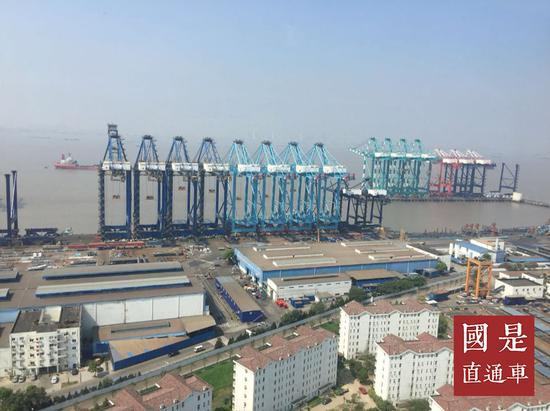 面对中美经贸摩擦新变化 中国稳经济有六张王牌