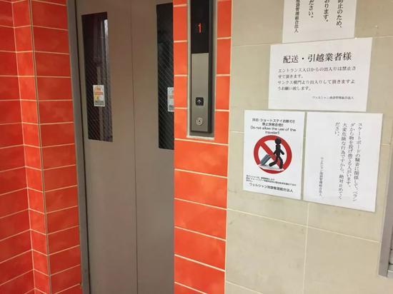【蜗牛扑克】住民宿遭警察轰?你不知道的日本民宿有这些连环坑