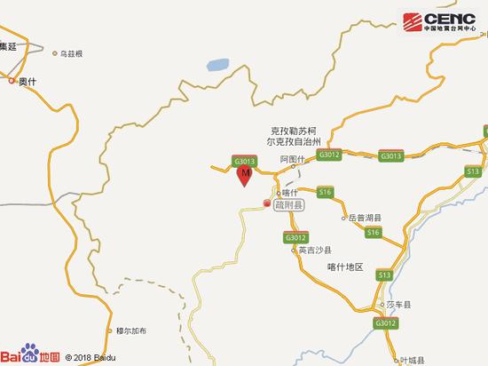 疏附县人口_新疆喀什暴力恐怖事件 警察遭爆炸装置袭击 图
