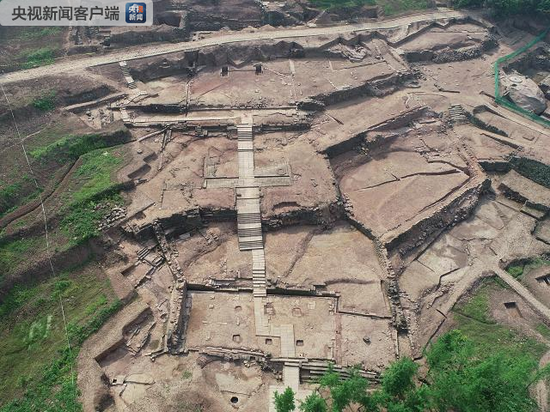 10辽宁庄河海域甲午沉舰遗址(经远舰)水下考古调查