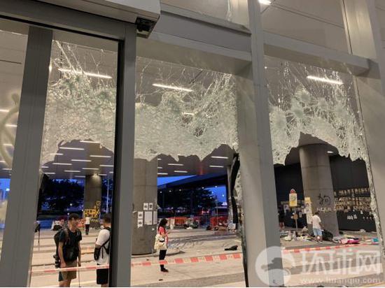 辽宁开原发生龙卷风 已造成6人死亡190余人受伤