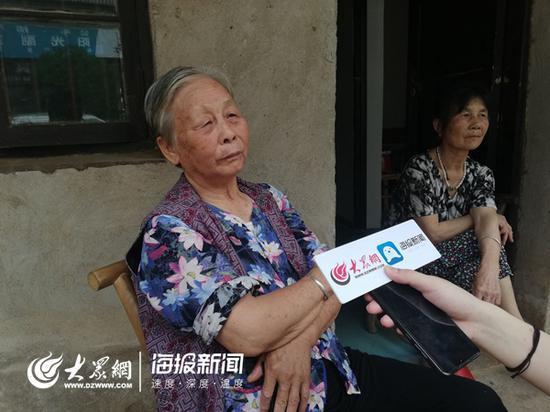 四川凉山冕宁森林火灾原因:两村民故意放火转移警方视线