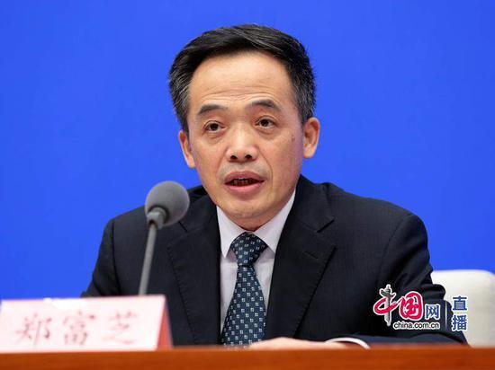 图片来源:中国网