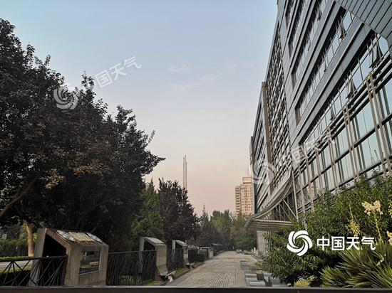 运营商7月份运营数据:中国电信移动用户首超中国联通