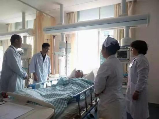 哥斯达黎加卫生部发布《新型冠状病毒防疫指南》