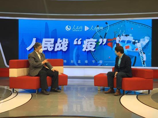中国平安前十月原保费收入约6686亿元
