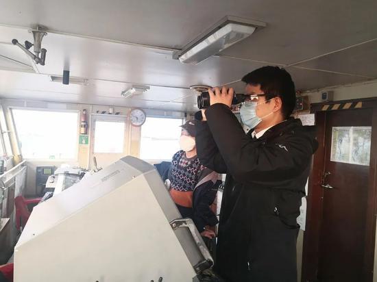 109个国家地区对韩入境管制