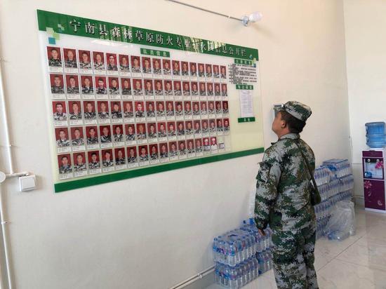 九江市委书记:我们隔离的是病毒,不是人员往来和友谊