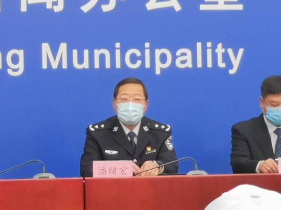 蒙特卡羅千贏官網登錄網站龍8國際官網千贏