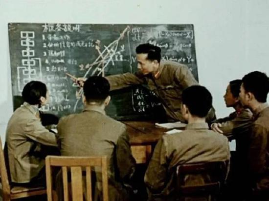 中国航天日:永远的东方红_不朽的航天魂!