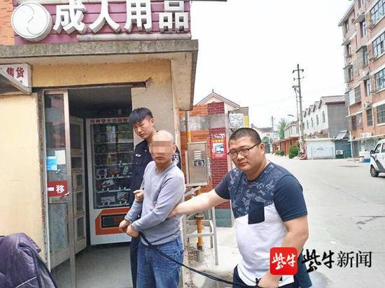 温州市殡仪馆强卖骨灰盒 官方:情况属实 副主任予以免职