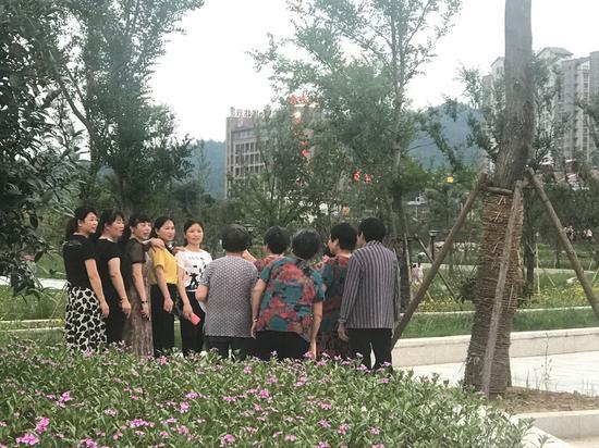 哈尔滨疑似感染源韩某为22岁女生 系美国返哈留学生
