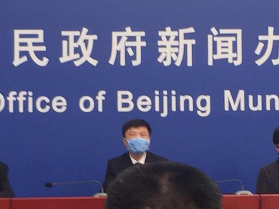 未落实就业单位毕业生不要急 北京网上招聘落实就业