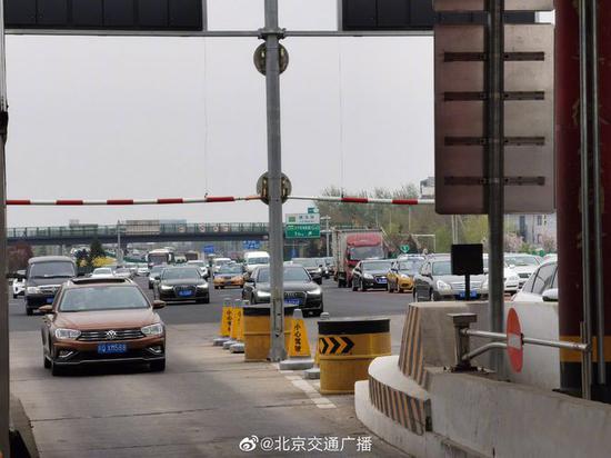 漳平市5165DD-516
