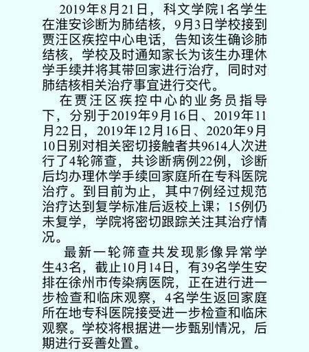 徐州市回答