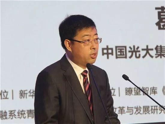 大和:中国太保目标价降至34港元 维持持有评级