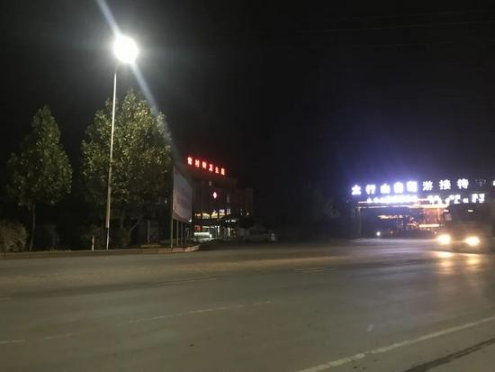 刘诗诗顺利产子 吴奇隆微博官宣报喜_电竞竞猜报告