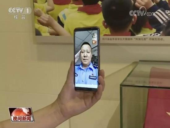 深圳:积极引进技术含量高带动效应强5G产业重大项目