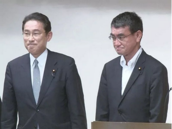 韩国正同以色列讨论签署新冠疫苗互换协议